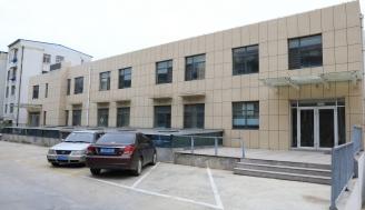 2015年,综合服务楼投入使用。2018年,对住院部二号楼、门诊楼进行内外装修。